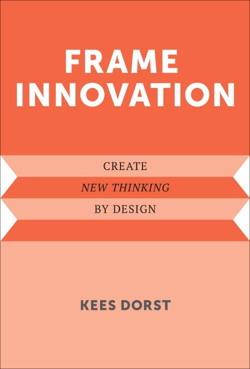 30% off all books in the Design Thinking, Design Theory series