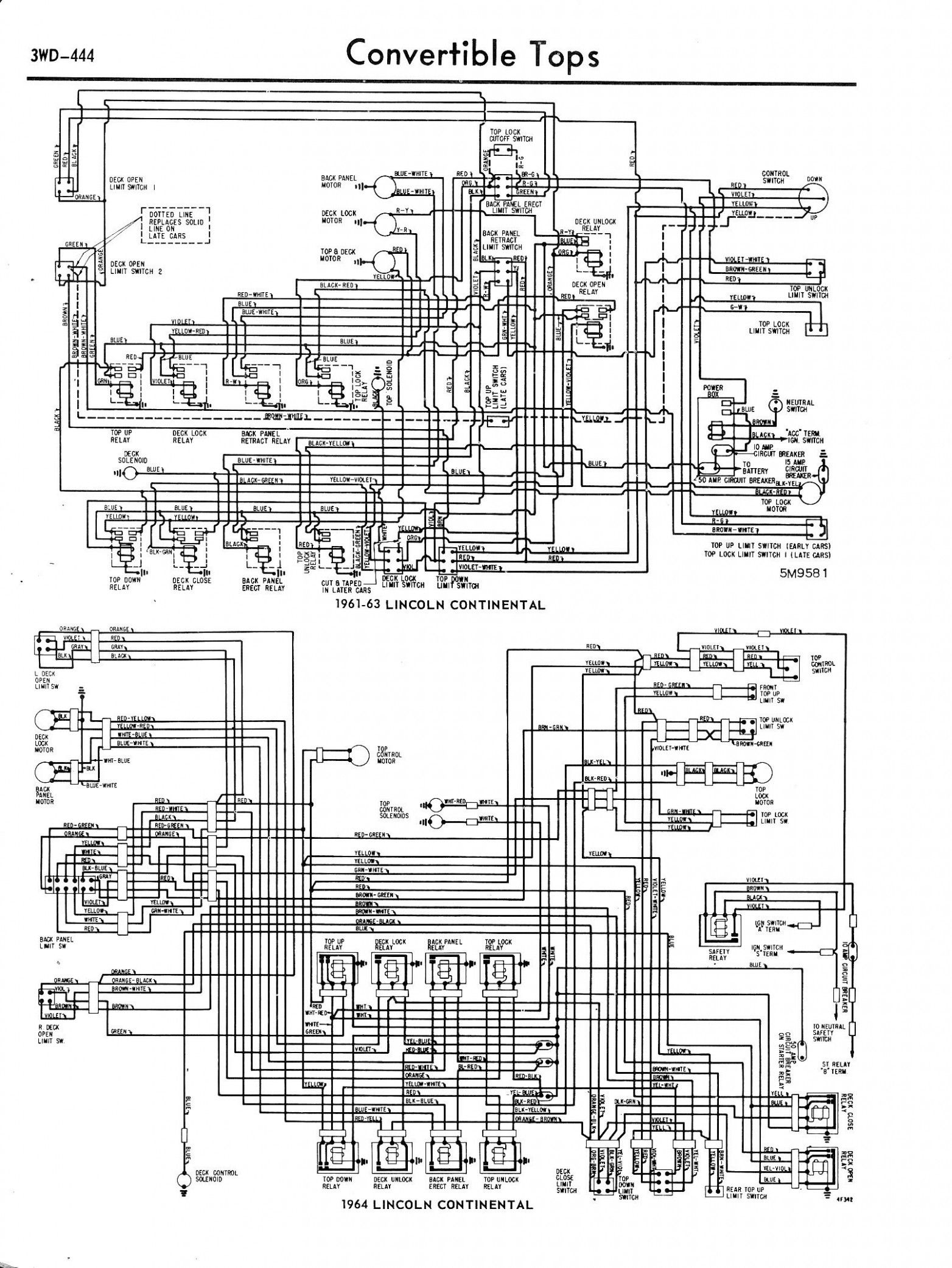 Engine Diagram Santro Xing Plus