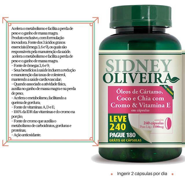 dc6e42d6d sidney oliveira  NOSSA SAÚDE - A importância dos Probióticos