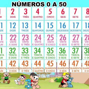 BANNER SILABÁRIO SIMPLES- (Corujas)----60X100CM no Elo7 ...