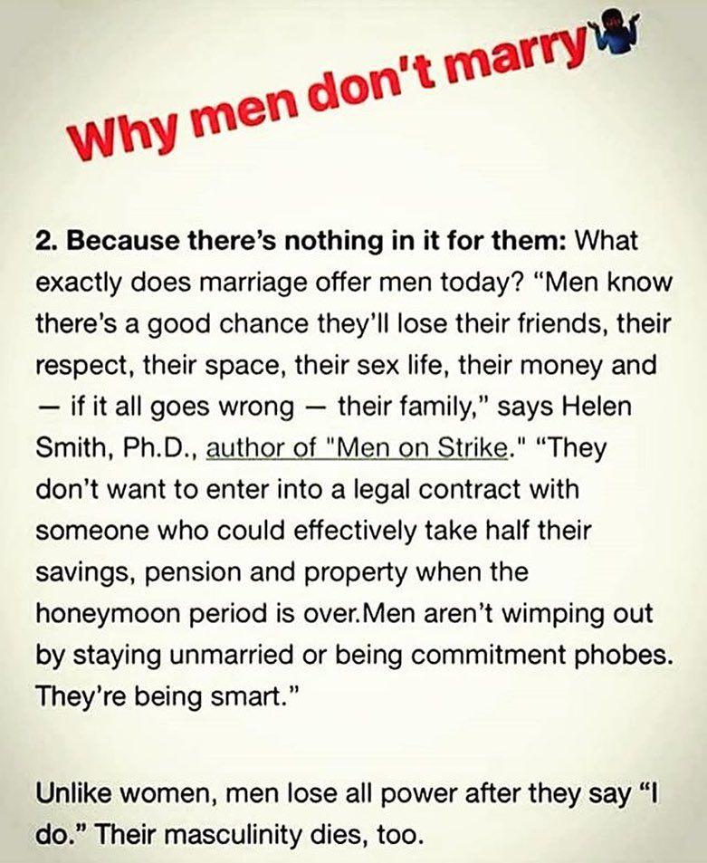 Wisdom From The Throne This Datingking Theking