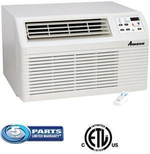 Image Result For Propane Commercial Space Heating And Cooling
