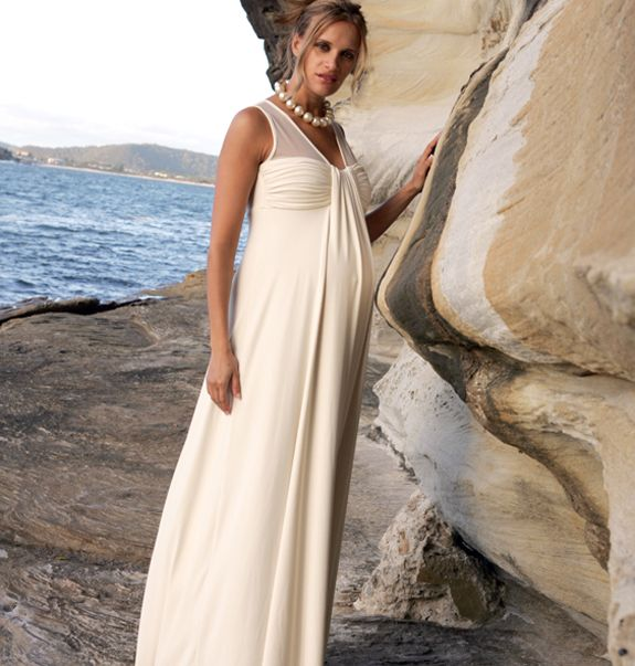 Sweet Lily Maternity provides exclusive collection of quality ...
