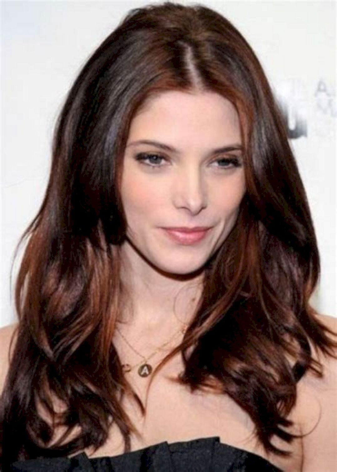 Trend beautiful brown hair color ideas for valentines