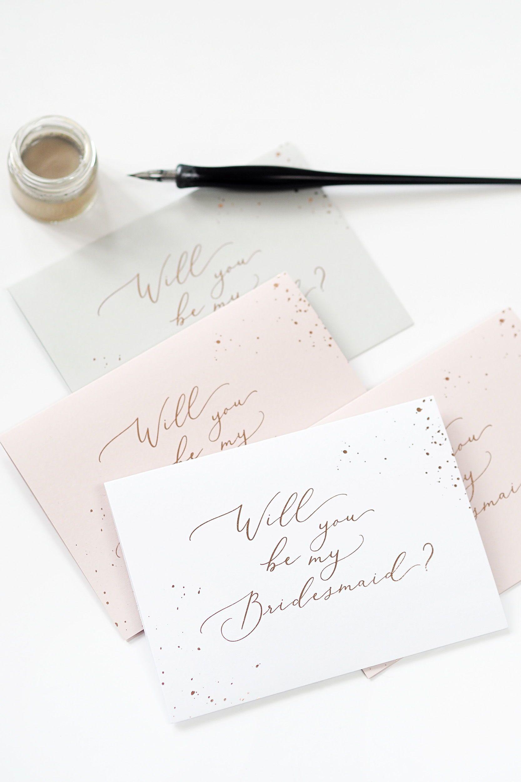 Подпись свадебная на открытку