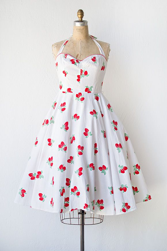 kumau.ml offers Strawberry Clothing Store Online at cheap prices, so you can shop from a huge selection of Strawberry Clothing Store Online, FREE Shipping available worldwide.