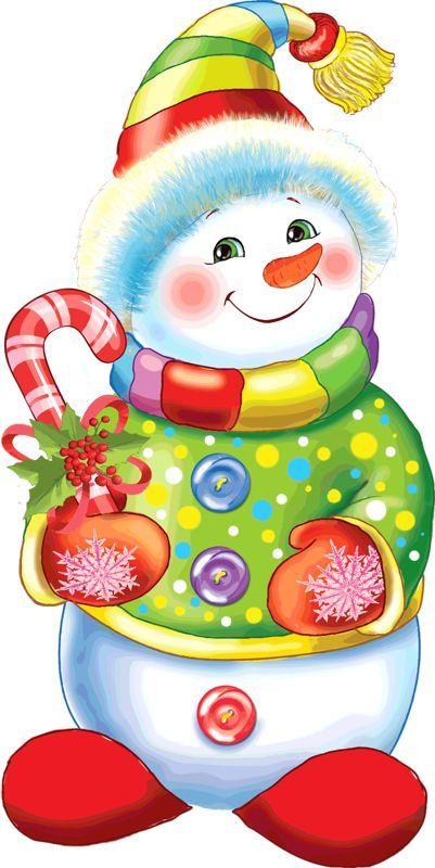 Weihnachtskarten Clipart.Pin Von Herrenmode Auf Neujahr Christmas Snowman Christmas