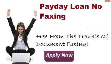 Payday loan eugene oregon image 2