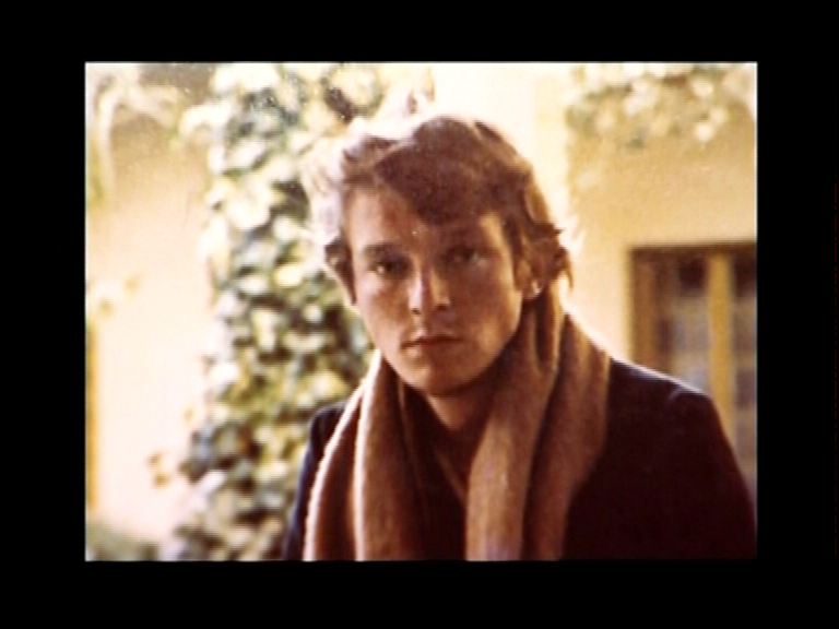 Jean De Breteuil Jim Morrison Marianne Faithfull Ex Boyfriend
