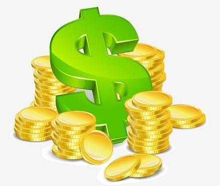 Cash till payday beckley wv image 10