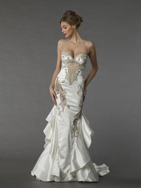600x600_1421766059877-pt4361f150dpi.jpg (450×600) | Vintage Dresses ...