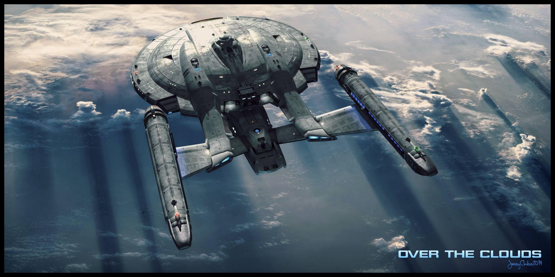 Espero Que Si Salga La Temporada 5 De Star Trek Enterprise Star Trek Ships Star Trek Starship