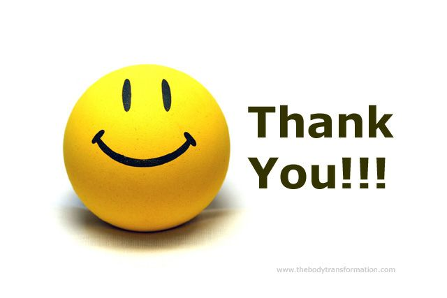 thank you smiley animated clipart panda free clipart images