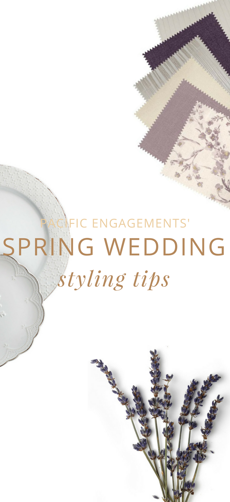 Wedding decoration ideas colors  Spring Wedding Color Palette Ideas  Wedding Color Palettes