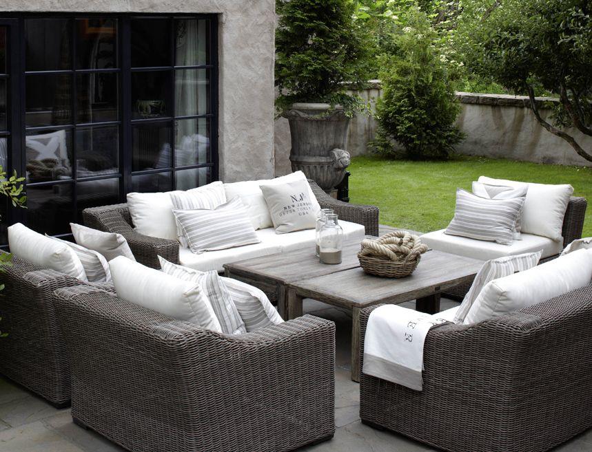 Snygga Utemöbler Artwood Trädgård Pinterest Utomhus, För Hemmet Och Idéer