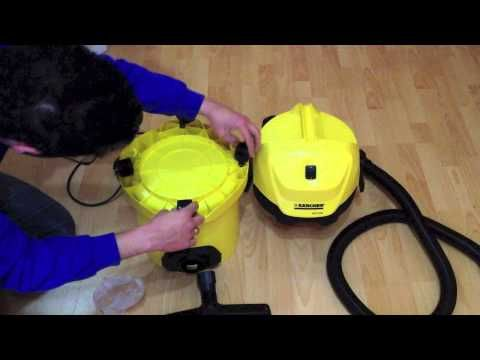 Carpet Cleaning-All You Need To Know About Professional Carpet Cleaning