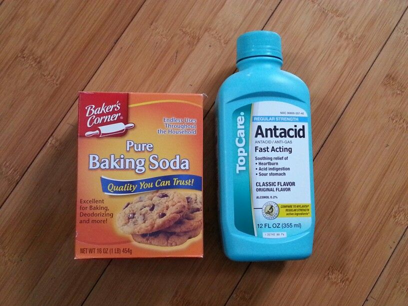 Diaper rash? BEST remedy ever that my pediatrician told me about!!! Make a paste out of Mylanta and Baking Soda (I use off-brand) and spread over rash, close up diaper and it works fast! So soothing for baby's bottom and kills the acid from the teething urine and poop. Wish I had known about this when my other 2 were in diapers. Just wanted to share with all you other mom's out there :)