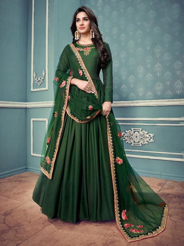 5962aba62e #Party wear# Indian #Pakistani #ethnic #New #Fashionable #Designer #Muslim # Dresses #HandMade #SalwarKameez