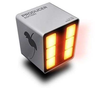 crack fl studio 11 reg key finder