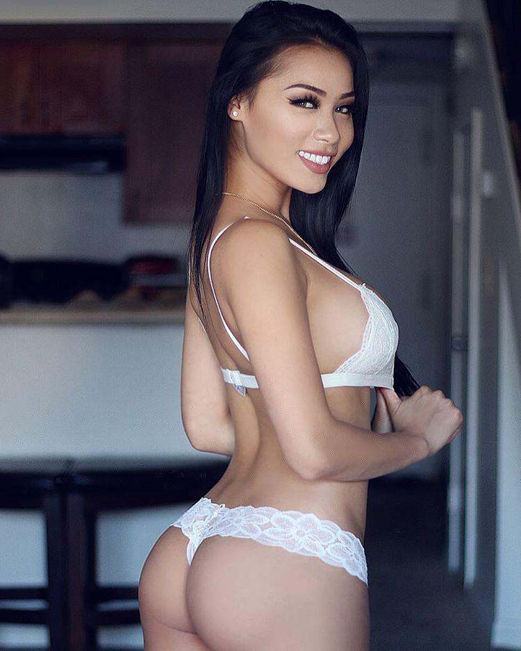 jenna kaey pussy