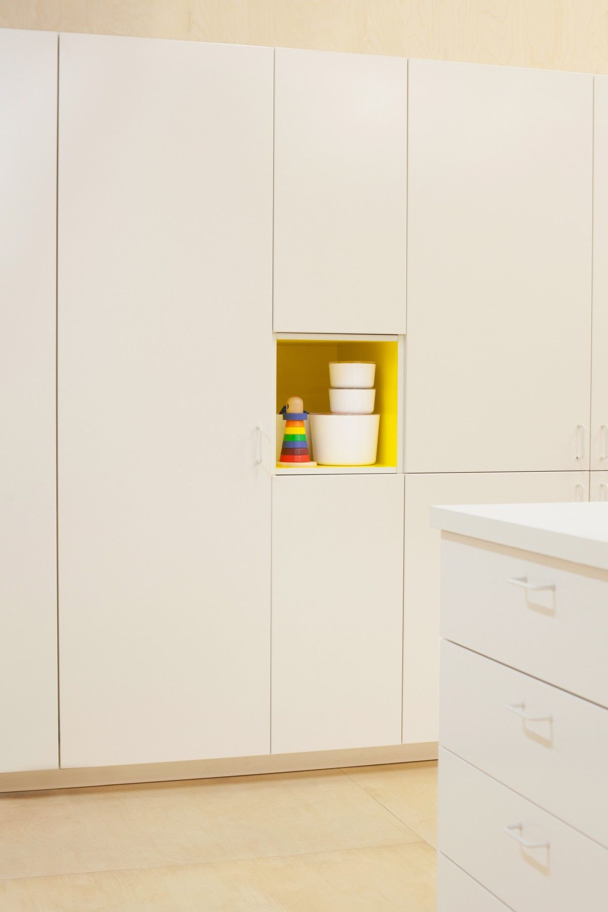 New Ikea Kitchen System Metod Metod Veddinge Tutemo Find A