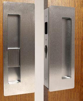 Cavilock Pocket Door Locks Pocket Doors Pocket Door Handles