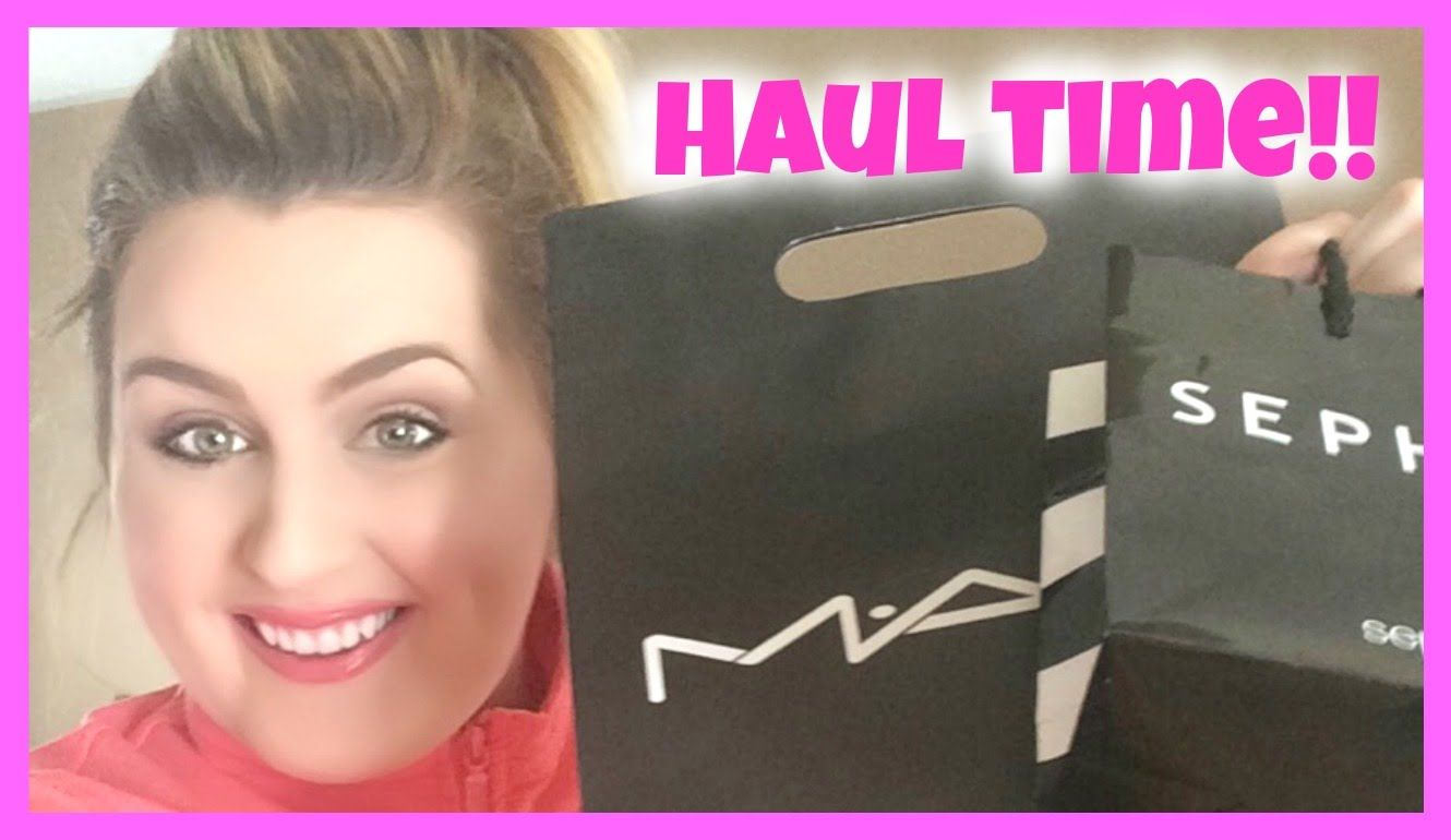 the beauty blender nars birthday gift mac blush in please yourself