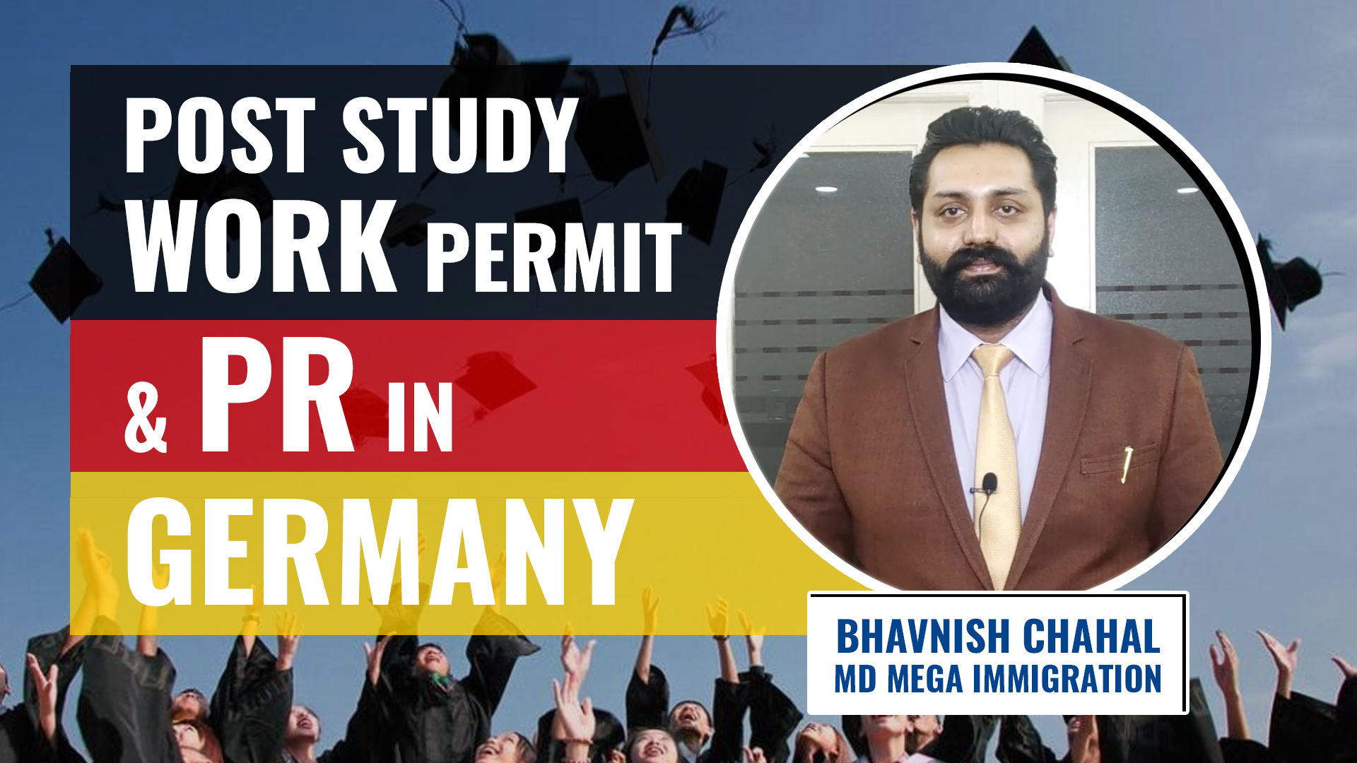 596ba5ae25dc51c9c17bab8effa68c5c - How To Get A Job In Germany After Masters