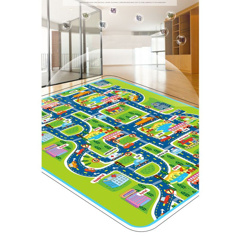 43 6 Awesome Mambobaby Play Mats Toys Crawling Rugs Kids Baby Play Mats Children Rug Carpets Play Gym Eva Foam Mat Kids Playmat Baby Play Mat Rugs On Carpet