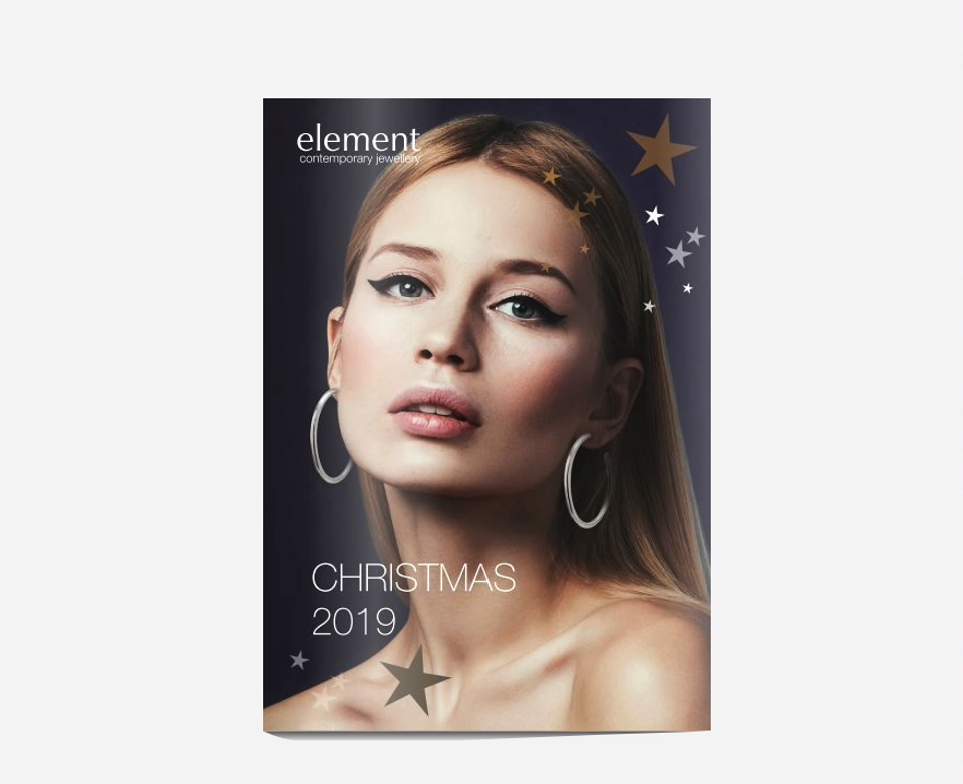 Take a journey through our Christmas brochure, packed full of twinkly jewellery from talented designers, using techniques to create extra special gifts for your family and loved ones. All items available online and in store at our beautiful shop in Hebden Bridge, West Yorkshire. #christmas #jewellery #christmasbrochure #gift #jewelleryedit #jewellery #contemporaryjewellery