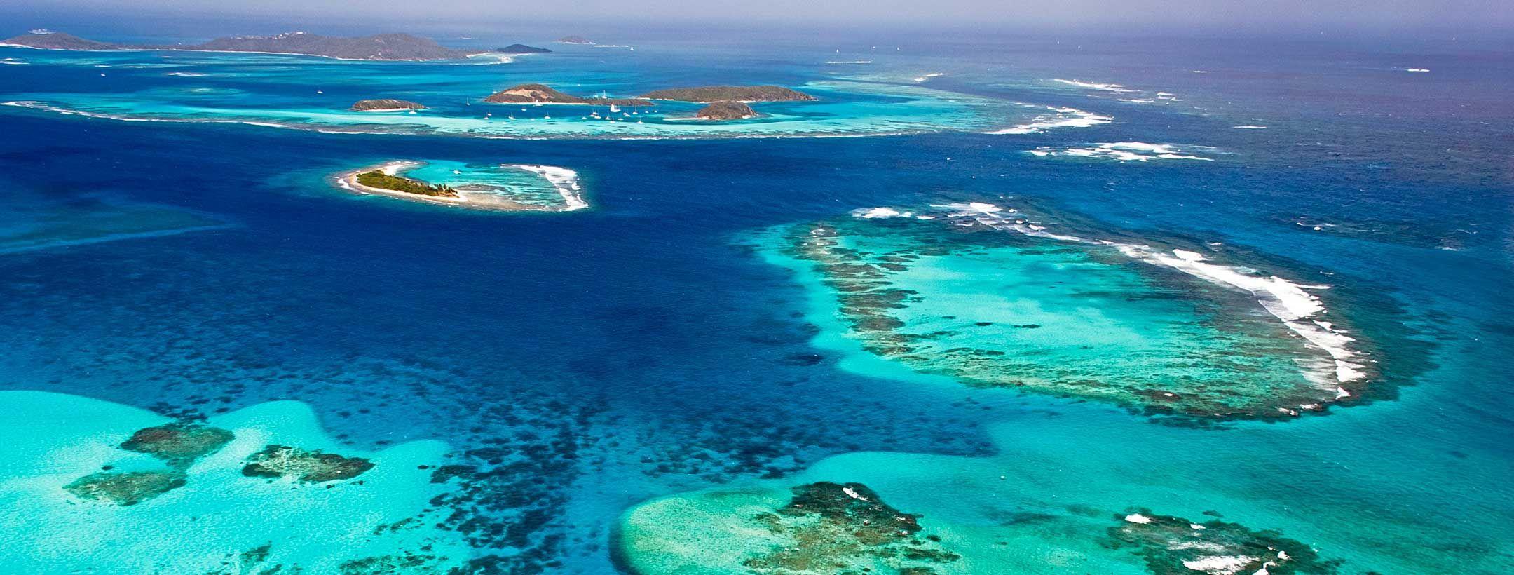 St Kitts The Grenadines Travel Grenadines Saint Vincent Windward Islands