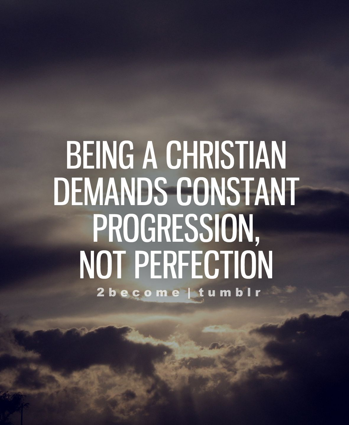 Christian Love Quotes 2 Become  Photo  ❥ God ❥  Pinterest  Christian Bible And