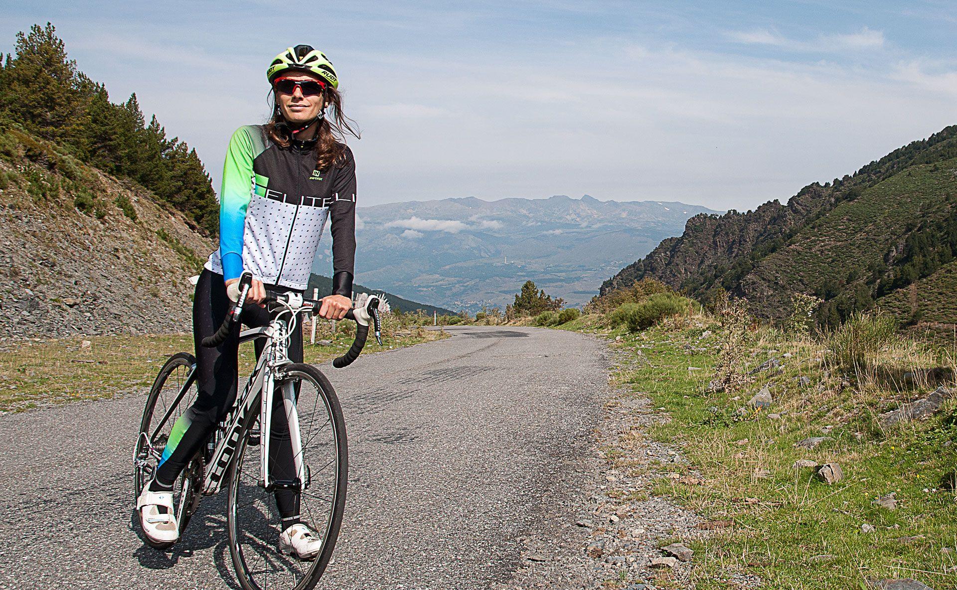 Inverse Lanza De Nuevo Una Nueva Oferta Irresistible De Ropa Personalizada Para Practicar El Ciclismo Durante Las épocas De Frío C Mangas Largas Ropa Ciclismo