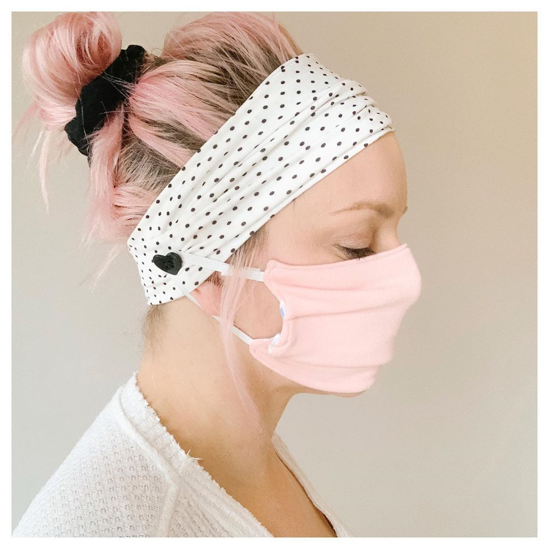 596bcee81ef8d096a636969415a0dfbd - How To Get A Headband To Stay In Place