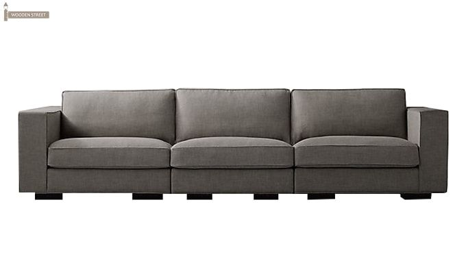 Sectional Sofas Online Browse Best Quality At Great Available In India Stylish Various
