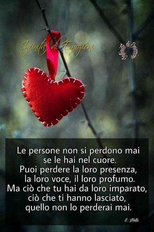 Frasi D Amore Belle Per Whatsapp O Facebook Statisticafacile It