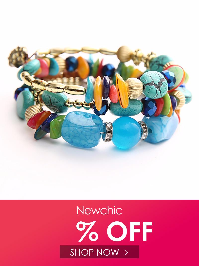 Tiger Eye Stones Stretch Bracelets for Prayer Healing Protection 10mm Beads ARZASGO Natural Gemstone Beads Bracelet