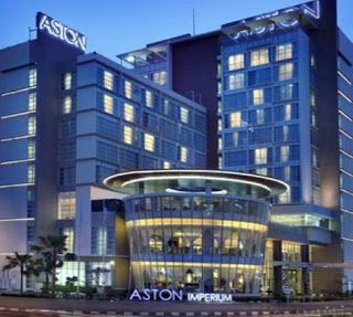 Gaji Pegawai Hotel,gaji pegawai,hotel bintang 3,gaji house keeping,gaji karyawan hotel,hotel bintang 5,standar gaji ,karyawan hotel,gaji resepsionis hotel,hotel bintang 4,daftar gaji,hotel aston,