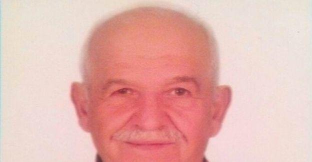 Karamürsel'de 25 gündür kayıp olan şahıs ölü bulundu!