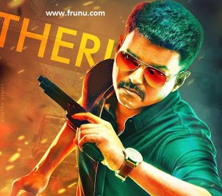 Theri cut songs free download | Tamil Cut Songs | Ringtone