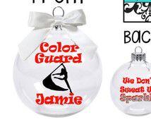 gift color guard team - Google Search