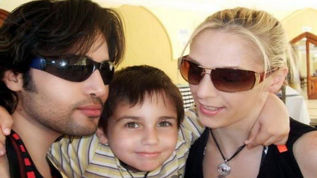 تومى عمران الفنان السعودى يطلق زوجته الفرنسية لإدمانها ويطالب بحضانة ابن Mens Sunglasses Men New World