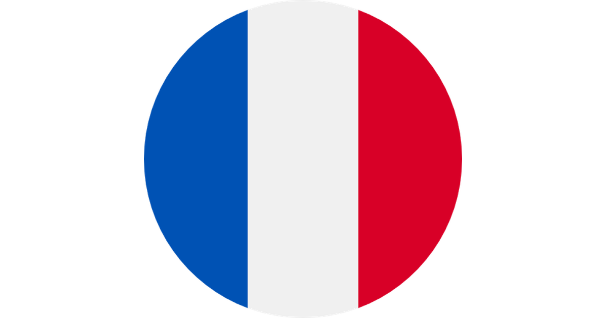 France Free Vector Icons Designed By Freepik Vector Free Vector Icon Design Free Icons