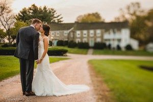 R&D wedding at #stonemanorcountryclub #mdwedding #michaelstavrinosphotography
