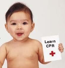 All Heart Tech Family Day - http://allheartfamilytech.eventbrite.com/ FREE EVENT!!  Join us as we teach you life saving skills! Learn infant, child and adult cpr!
