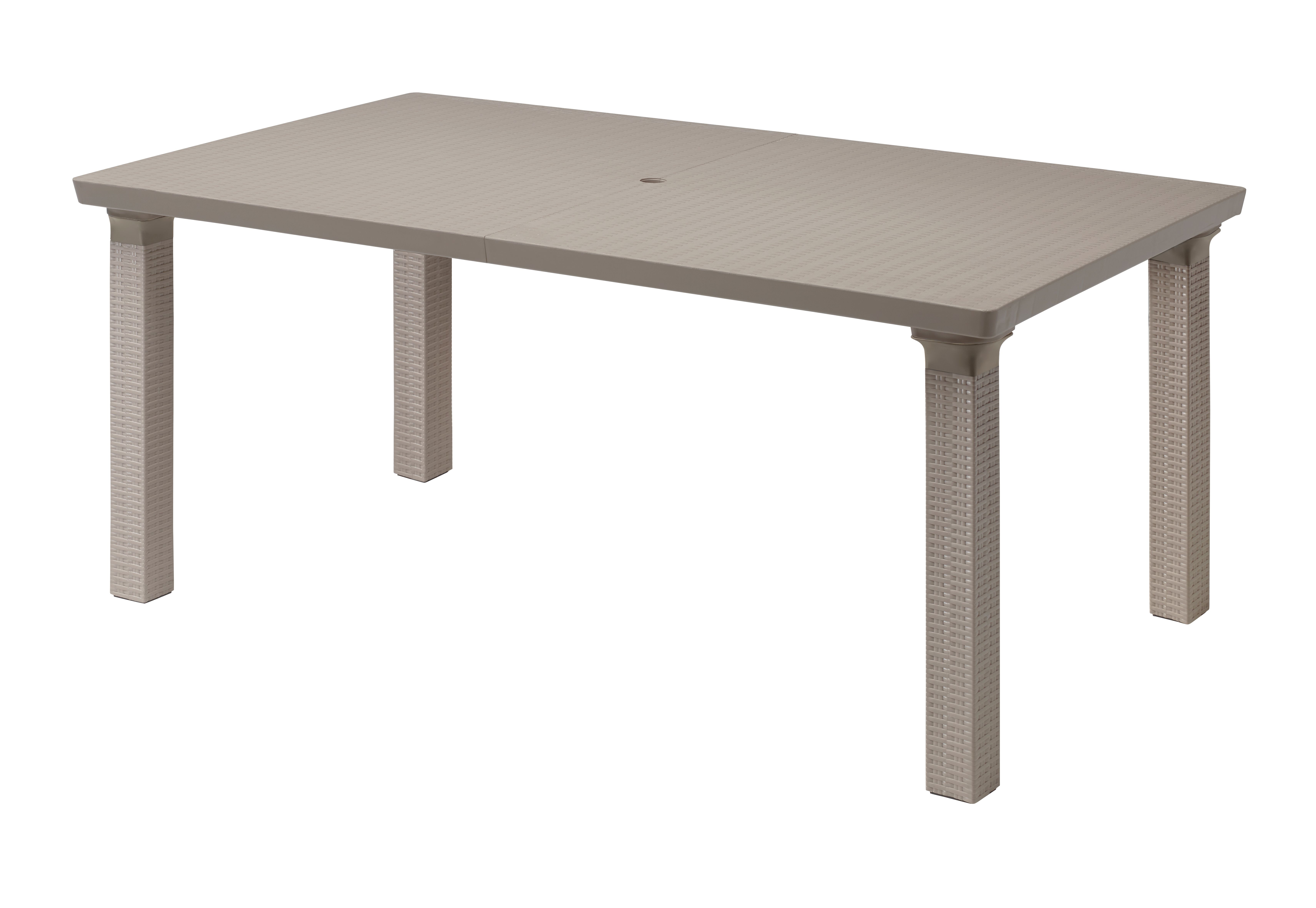 Triplo scab design tables tavolo design e arredamento
