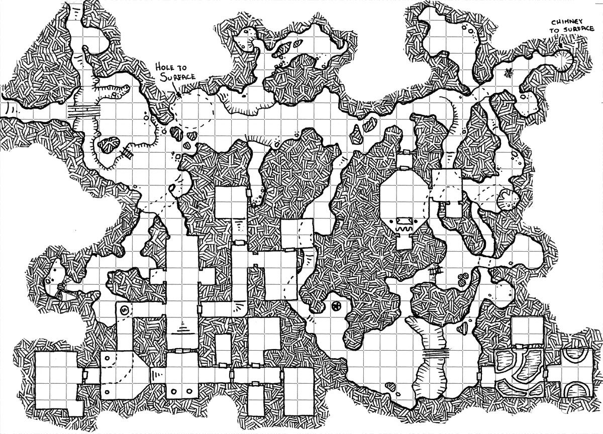 One Hour Dungeon Map | Dungeon maps, Fantasy map, Map Dungeon Map on mining maps, battle maps, two worlds ii maps, dnd maps, keep maps, gaming maps, sword maps, star trek maps, the rise of runelords maps, dungeons dragons, orontius finaeus maps, wilderness map, rpg maps, food maps, special maps, city maps, world maps, iron curtain borders maps, detente maps, pathfinder d maps, star wars role-playing maps, dragon maps, baldur's gate maps, town maps, d&d maps, classic maps,