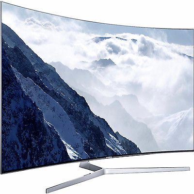 Samsung Ue49ks9090txzg 123cm Curved Led Tv 49 Zoll Smart Tv B Ware Eek A Sparen25 Com Sparen25 De Sparen25 Info Led Fernseher Samsung Fernseher