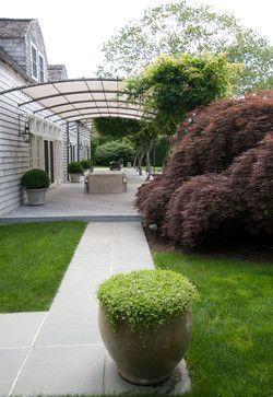 Why Hire A Landscape Designer Landshaft Dizajn Dom