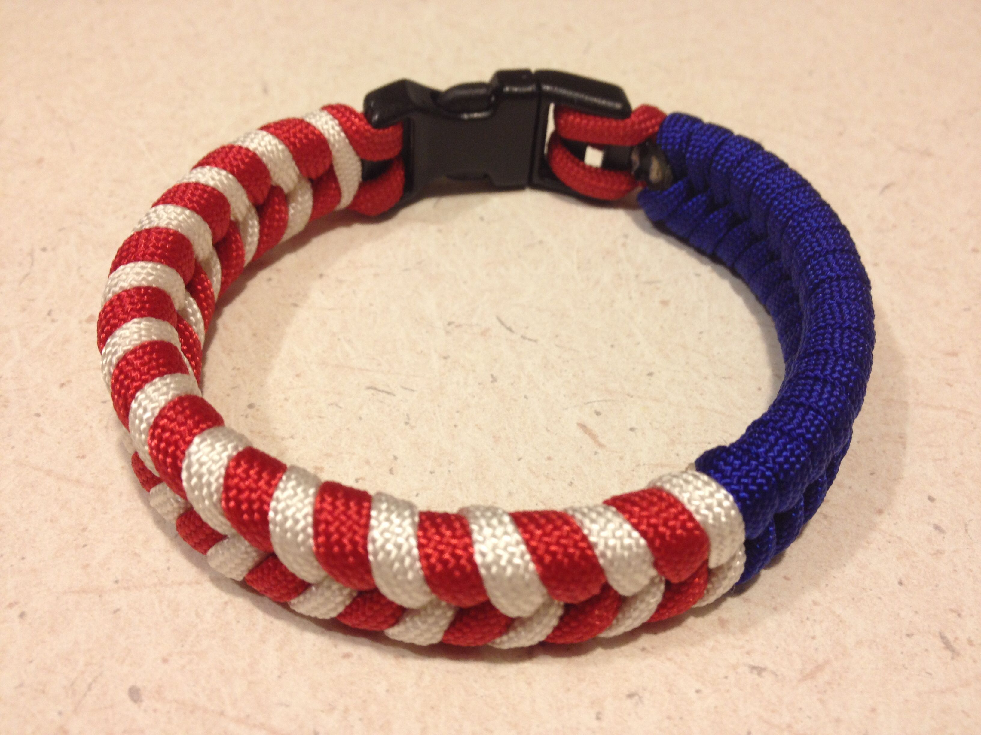 paracord on pinterest 42 pins